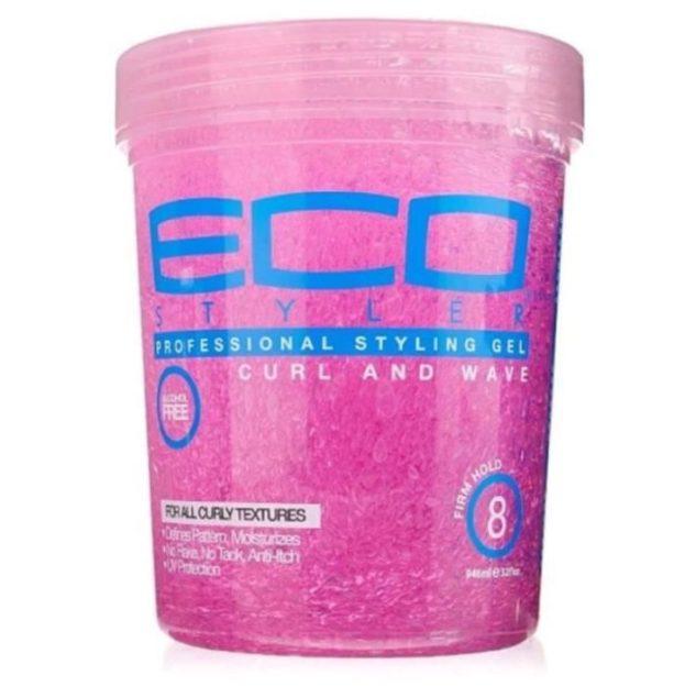eco-styler-gel-coiffant-professionnel-pour-boucles