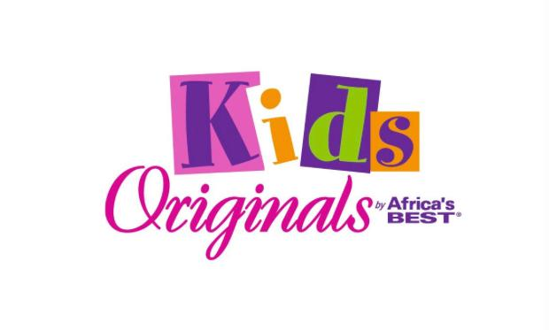 Kids Originacs